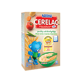Cerelac_Multigrain&GardenVegetables-250g