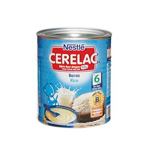 Cerelac_Rice-350g