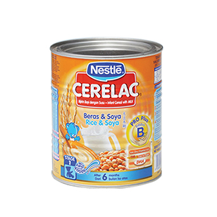 Cerelac_Rice&Soya-350g
