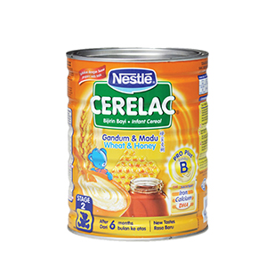 Cerelac_Wheat&Honey-500g