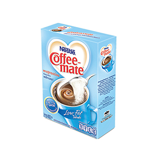 Coffeemate_Low-Fat-400g