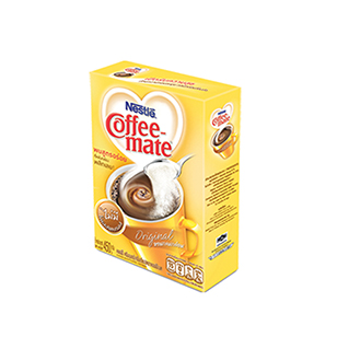 Coffeemate_Original-450g
