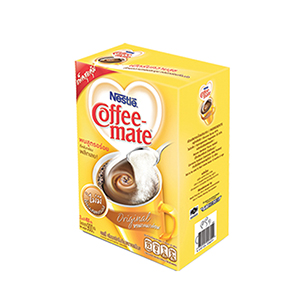 Coffeemate_Original-900g