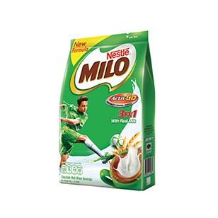 Milo_3-in-1-30g