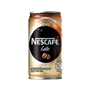 Nescafe_Latte-Can