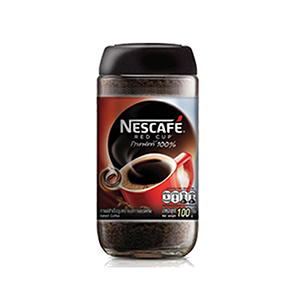 Nescafe_Red-Cup-100g