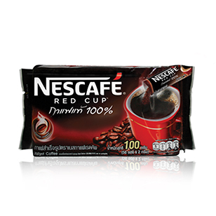 Nescafe_Red-Cup-2g
