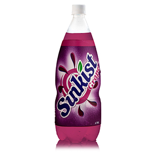 Sunkist_Grape-1500ml
