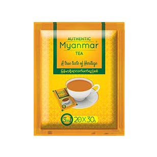 Our Products - Myanmar Distribution Group Myanmar